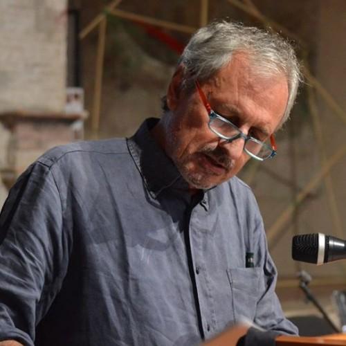 Paolo Jedlowski al Festival 2020