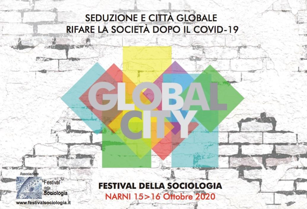 Link Conferenza stampa a Roma - 6 ottobre
