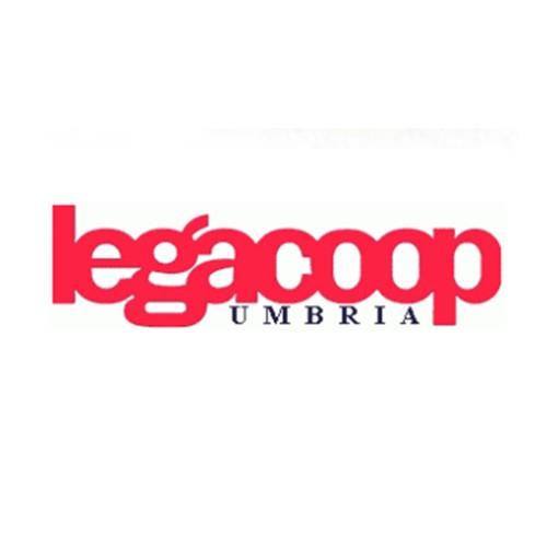 Lega coop Umbria