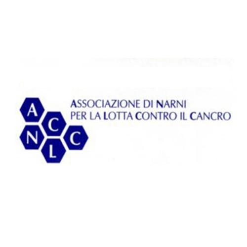 Anlcc