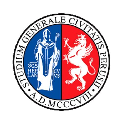 Universita di studio di Perugia