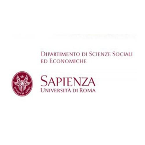 Dipartimento di scienze sociali