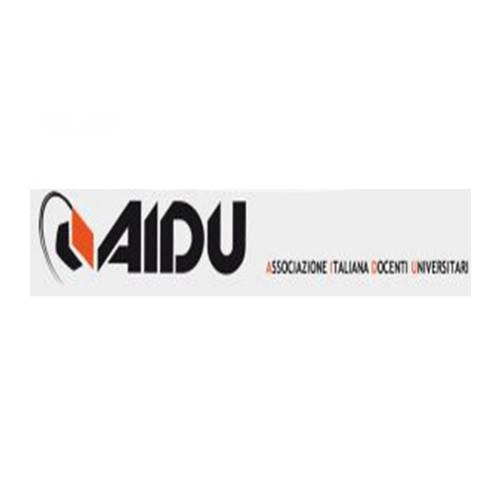 Aidu Associazione