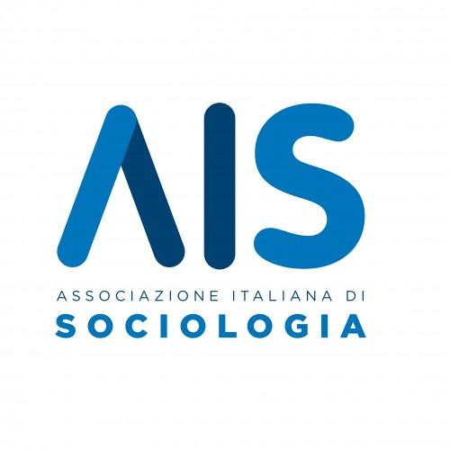 AIS Associazione Italiana di Sociologia