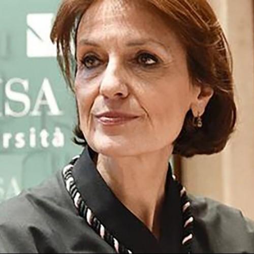 Pacelli Donatella