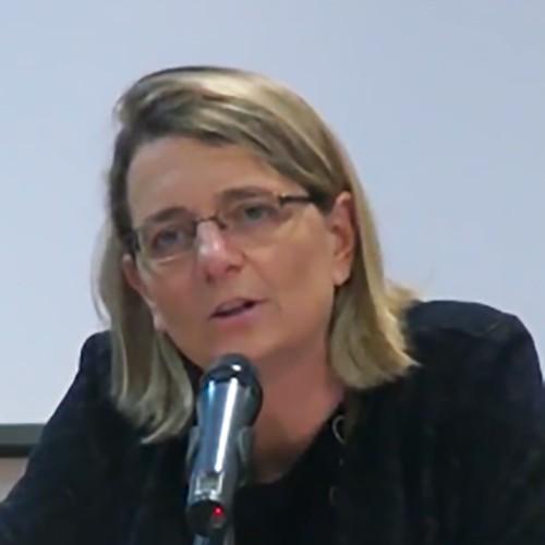Borgna Paola