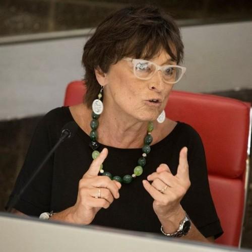 Bianco Maria Luisa