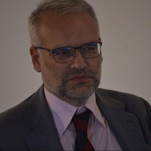 Dominici Piero