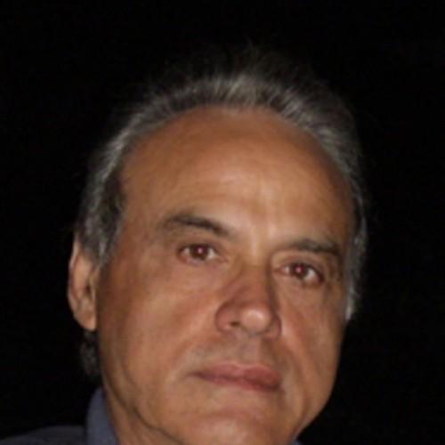 Cotesta Vittorio