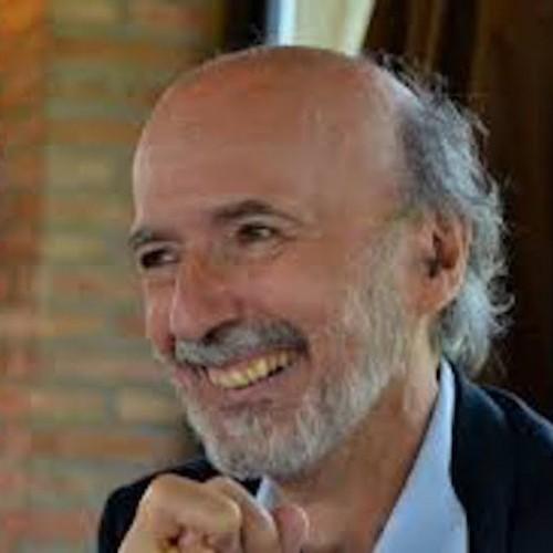 Secondulfo Domenico