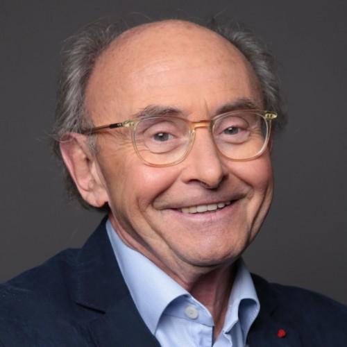Wolton Dominique