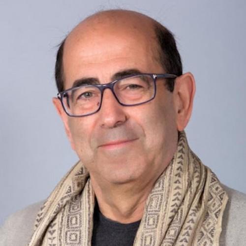 Calise Mauro