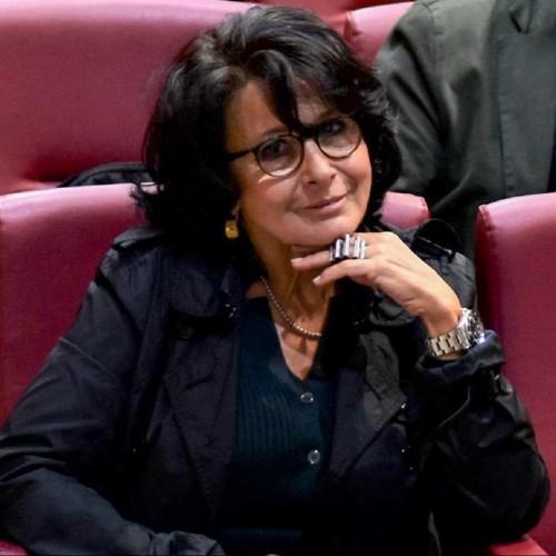Rufino Annamaria