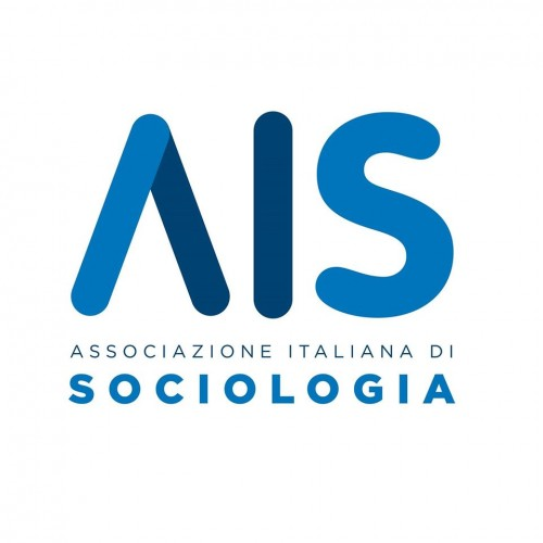 AIS - Associazione Italiana di Sociologia