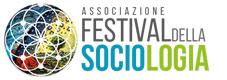 Festival della Sociologia